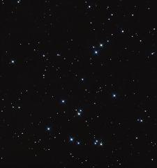 Beehive-M44.jpg