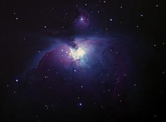 Orionnebel-M42.jpg